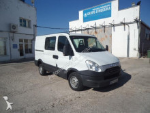 Iveco Daily 35S13 8 M3 C 6