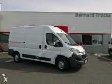 Citroën Jumper Fg 33 L2H2 2.0 BlueHDi 110 Business
