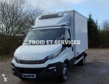 Iveco Daily 35C18 HA8
