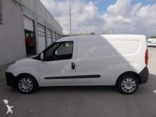 Fiat Doblo maxi 105 sx