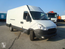 Iveco Daily 35S15V Klima hoch+lang Euro 5