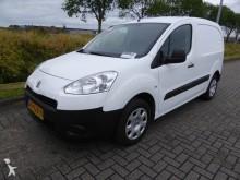 Peugeot Partner 1.6 HDI