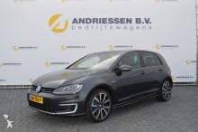 Volkswagen Golf 1.4TSI GTE DSG 7% Leder VOL climate excl. B