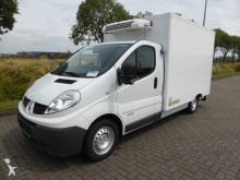 Renault Trafic 2.0 DCI 115 F