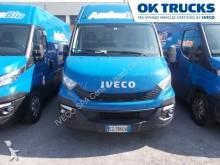 Iveco Daily 35S13V (Euro6 Klima ZV)