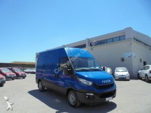 Iveco Daily DAILY 35S13 VH2 FURGONE P.MEDIO 2015