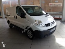 Renault Trafic TRAFIC DCI 90