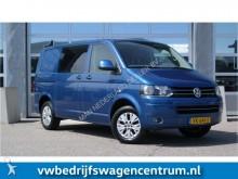 Volkswagen Transporter 2.0 TDI L1H1 102PK CRUISCONTROL, AIR