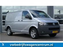 Volkswagen Transporter 2.0 TDI L1H1 84PK | AIRCO | TREKHAAK