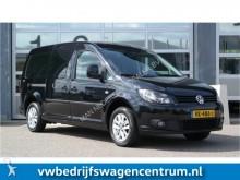 Volkswagen Caddy 1.6 TDI 102 PK MAXI DSG | AIRCO | NAVIGATI