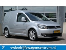 Volkswagen Caddy 1.6 TDI 102PK | AIRCO | NAVIGATIE | PDC AC