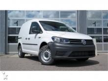 Volkswagen Caddy 2.0 TDI 75PK EURO6 | ECONOMY | AIRCO | NE