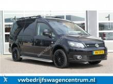 Volkswagen Caddy 2.0 TDI MAXI 140PK DSG NAVIGATIE | R-LINE