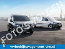 Volkswagen Caddy Maxi 2.0 TDI 102pk EUR6 | TRENDLINE | AIR