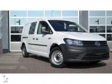 Volkswagen Caddy Maxi 2.0 TDI 75pk EUR6 | TRENDLINE | AIRC