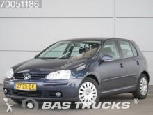 Volkswagen Golf 1.9 TDI 4X2 AUT