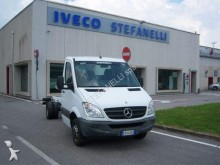 Mercedes Mercedes-benz sprinter 413