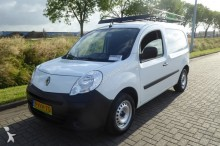 Renault Kangoo 1.5 DCI AC 9