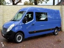 combi Renault
