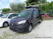 vehículo comercial Fiat