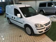 Opel Combo 1.3 CDTI PACK CLIM