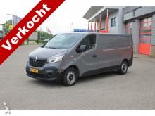 Renault Trafic L2H1 1.6DcI