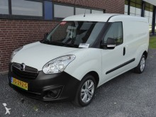 furgone Opel