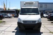 Iveco 35C12 Thermo-King V300 MAX TC