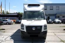 utilitaire frigo Volkswagen