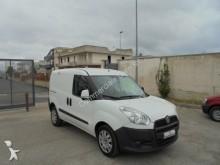 Fiat Doblo DOBLO' 1.3 M-JET 16V FURGONE SX