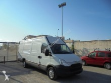 Iveco Daily DAILY VH2 35S15 FURGONE P.LUNGO