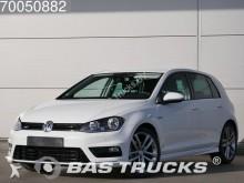 Volkswagen Golf 1.4 TSI Highline Unfall Fahrbereit 4X2 Sitz
