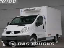 frigorifero isotermico Renault