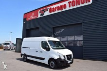Nissan Interstar NV 400 160CV