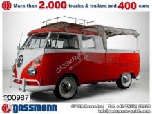 Volkswagen T1 / Crew Cab Pickup