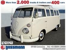 Volkswagen T1 / Bus
