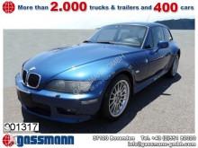 BMW Z3 3.0 Coupe , 4x vorhanden Leder/Autom./Klima