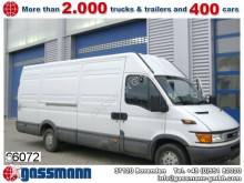 Iveco Daily / 35-13 / 4x2