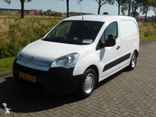 Citroën Berlingo 1.6 HDI WER