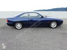 BMW 850 Ci 850 Ci Coupe 12 Zylinder, mehrfach VORHANDEN!