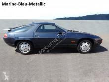 Porsche 928 S 4 928 S 4 Coupe, mehrfach VORHANDEN! SHD