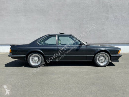 BMW M 635 CSi - M 6, 635 CSI, SUPER-ORIGINALZUSTAND!