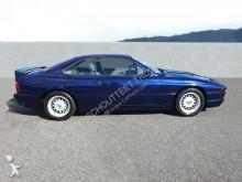 carro BMW