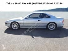 BMW 840 Ci 840 Ci, mehrfach VORHANDEN! SHD/Autom.