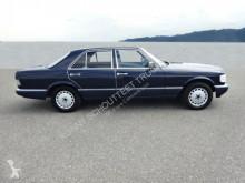 Mercedes 500 SE Limousine, mehrfach VORHANDEN! Autom.