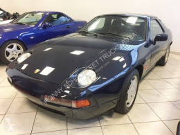 Vedeţi fotografiile Vehicul utilitar Porsche 928 S 4 Coupe 928 S 4 Coupe, mehrfach VORHANDEN!