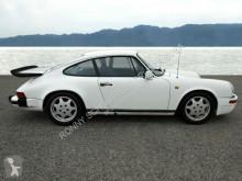 masina berlină Porsche