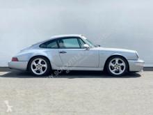 Porsche 911 964 Carrera 2 Autom./Klima/eFH./NSW/Radio