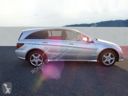 Mercedes R 500 4-MATIC R500 4-MATIC, mehrfach VORHANDEN!