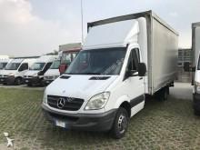 Mercedes Sprinter 416 CDI